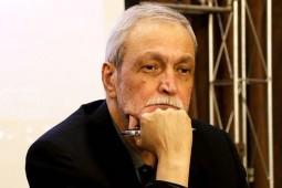 خیابانی در تهران به نام قانعی راد نامگذاری میشود