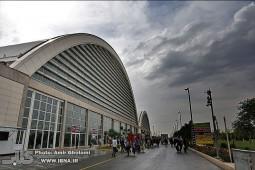 تعهد افزایش 45هزار مترمربعی شهر آفتاب تا پایان سال