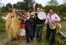 هویتهای قومی در گیلان و آذربایجان از نگاه محققان فرانسوی