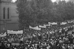 بررسی تاریخ اجتماعی ایران از منظر تحلیل عملکرد مردمان عادی