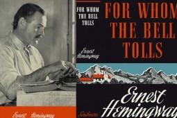 چرا در دهه 30شمسی نصف این کتاب ترجمه نشد؟