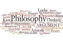 Conference on Philosophical Traditions due in Bangkok