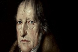 International Conference on Hegel's Philosophy due ‎
