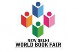 New Delhi World Book Fair hosts Iran