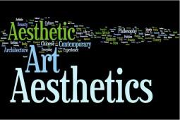 کنفرانس بینالمللی فلسفه زیباییشناسی و هنر برگزار میشود