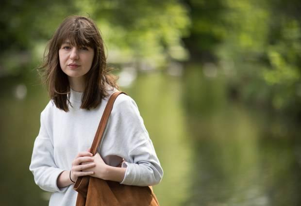 اعلام برندگان جایزه ادبی کاستا / رونیِ 27 ساله، جوانترین برنده جایزه کاستا