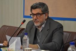 مبانی توسعه ایرانی واگرایانه بوده است