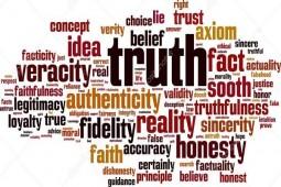 کنفرانس «واقعیت، حقیقت، اصالت وجود» برگزار میشود