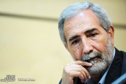امیرحسین فردی، پیرو مکتب داستاننویسی روسیه بود