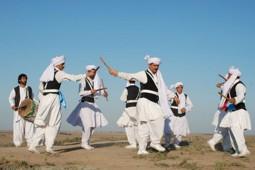 زبان بلوچی گنجینهای بزرگ از واژههای فراموش شده فارسی است