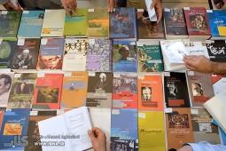 چرا نشر علوم اجتماعی در ایران جان نمیگیرد؟