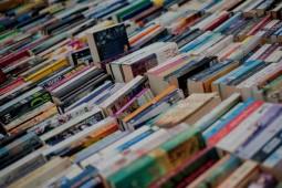 سبد کتابهای اقتصادی با چه موضوعاتی پر میشود/تئوریک یا تجاری؟