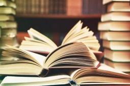 مصوبات شورای حمایت پیش از چاپ کتابهای ارزشمند اعلام شد