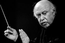 رونمایی از کتاب فرهاد فخرالدینی همراه با اجرای ارکستر سازهای ملی ایران