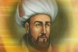 Dubai to host Intl. Conference on Al-Ghazali and Philosophy