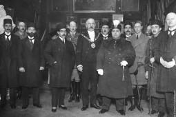 وضعیت ایران در عصر قاجار را بدون مشروطیت نمیتوان درک کرد