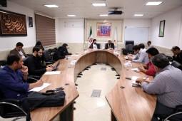 دومین همایش «قرآن و هنر» برگزار میشود