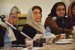 اتحادیه: صدیقه دولتآبادی از پیامدهای تلاش برای آزادی زنان راضی نبود