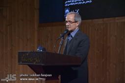 غلامرضا کاشی: سیاسیون و دانشگاهیان برای خانیکی پشت چشم نازک میکنند/ او اهل تسویه و توبه نیست