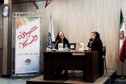 از کجا معلوم دانشجویان روزنامهنگاری حافظ رکن چهارم دموکراسی باشند؟