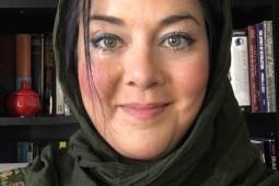 کودکان آمریکایی با شنیدن داستان نوروز میخواهند ایرانی شوند