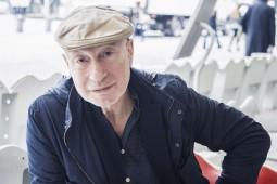رابطه نقاشی و سینما از دید کارگردان فرانسوی