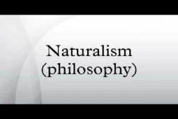 کنفرانس «اهمیت معاصر از طبیعت گرایی هگلی» برگزار میشود