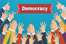 کنفرانس دموکراسی مستقیم در برابر پوپولیسم برگزار میشود