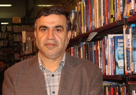 Book consignments reach Tehran to be presented at TIBF ‎