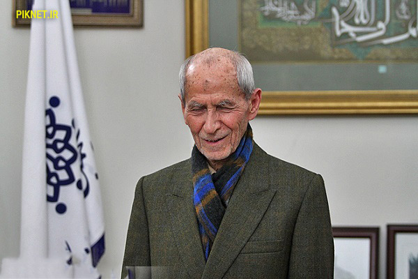 اعلام زمان مراسم تشییع پیکر محسن جهانگیری