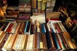 کتابخانه شما چقدر ارزش دارد؟ / یادداشت جالب فوربس