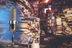کتابهای صوتی راهحل ناشران برای فروش بیشتر