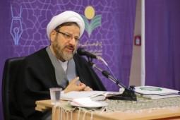 کرسی ترویجی «فلسفه سیاسی اسلامی برگزار میشود