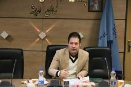 کرسی «شرط امکان تاریخ نگاری اندیشه معاصر ایران» برگزار میشود