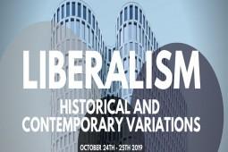 کنفرانس لیبرالیسم ـ تغییرات تاریخی و معاصر برگزار میشود
