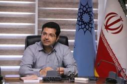 فردید برای فرهنگ ایرانی هرمنوتیک انتولوژیک نقادانه غرب دارد/ چرا فردید با سروش و نصر مخالفت دارد؟