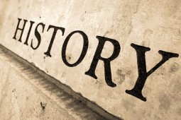 کنفرانس بینالمللی تاریخ و علوم اجتماعی برگزار میشود