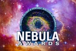برندگان جایزه علمی تخیلی نبیولا 2019
