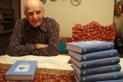 حقوقخواندههایی که خود را وقف پژوهشهای ایرانشناسی میکردند