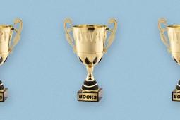 کدام نویسندهها برنده بیشترین جوایز معتبر کتاب شدهاند؟