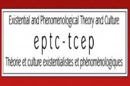 کنفرانس فرهنگ، تئوری هستی شناختی و پدیده شناسی برگزار میشود