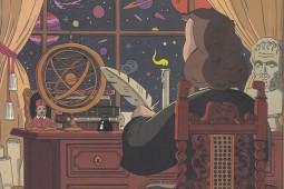 فیلسوف زن سنت شکن قرن هفدهم که بود و چه کرد؟