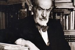 تصحیح «تاریخ بیهقی» مهمترین کار نفیسی در زمینه تصحیح متون است