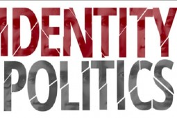 Zurich to host Int'l Conference on Identity Politics