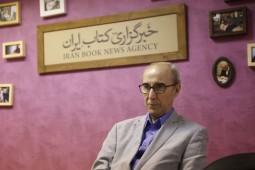 «فرهنگ جامع زبان فارسی» بزرگتر از فرهنگ دهخداست