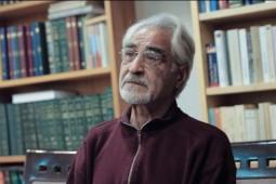 حکمت خالده «سید حسین نصر» به کار ایران نمیآید/ چیزی از او یاد نگرفتم