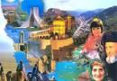 گفتمان ناسیونالیستی نژادگرایانه ایران را بر باد میدهد