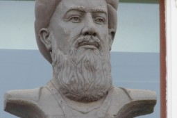 نگاهی به زندگی و آثار جریر طبری/ اهمیت تاریخ طبری در چیست؟
