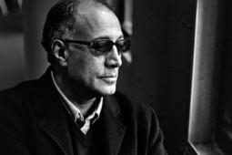 دیدگاه عباس کیارستمی درباره جایگاه شعر در ایران و جهان