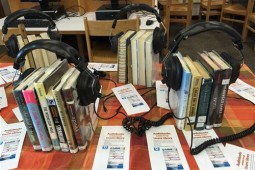 آیا ارزش کتابهای صوتی کمتر از انواع چاپی است؟